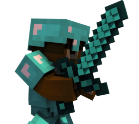 espadas1-min (1)