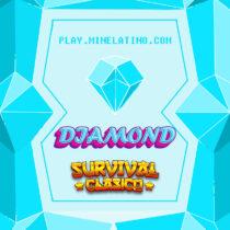 Diamond editable tienda
