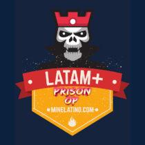 LATAM+ PrisonOP
