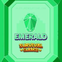 emerald editable