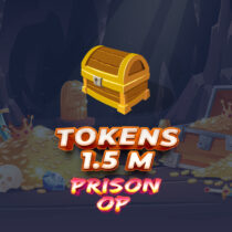 Tokens 1.5