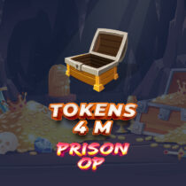 Tokens 4