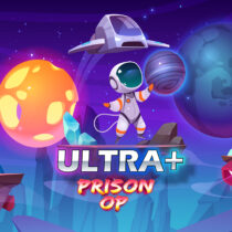 ULTRA+ Editable tienda