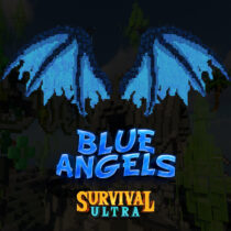 BlueAngels SU