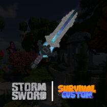 EditableStorm2l