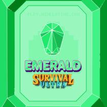 Emerald Ultra