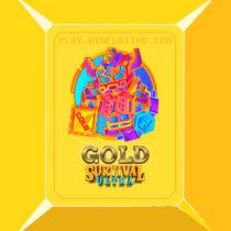 Gold Ultra