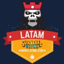 Latam Ultra