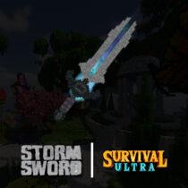 Storm Survival Ultra